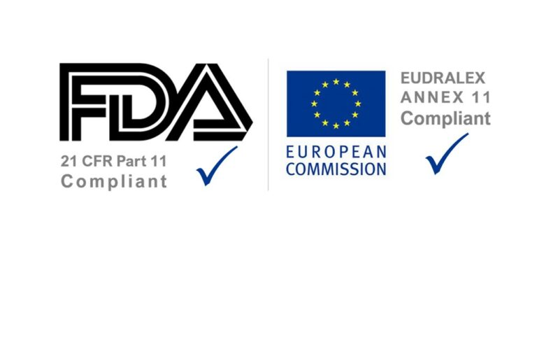 Compliance Logo_Website_News Section